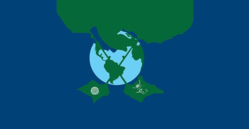 Global Angling Tours